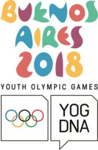 emblema_buenos_aires_2018_youth_olympic_games