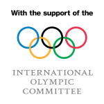 IOC_SUPPORT_LOGO