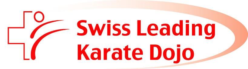 Swiss_Leading_Dojo