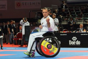 Wheelchair_Karate_-_Kata2_-_WKF_Worlchampionship_2014