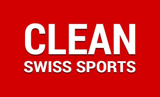 antidoping clean_swiss_sports-retina