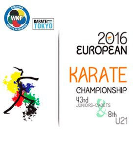 ekf-junior-43rd-junior-cadet-8th-u21-european-championships-5-7-february-2016-limassol-cyprus-001