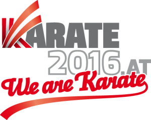 karate2016-we-are-karate