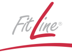 pn_fitline