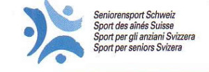 seniorensport schweiz