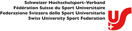 swiss sport university federationlogo