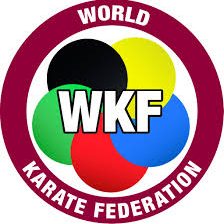 wkf_right