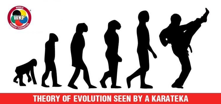 wkf_karate_evolution