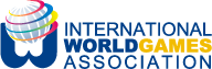 world games association logo-top